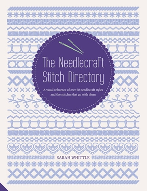 The Needlecraft Stitch Directory