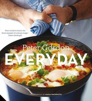 Peter Gordon Everyday