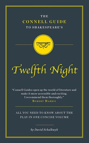 Shakespeare's Twelfth Night