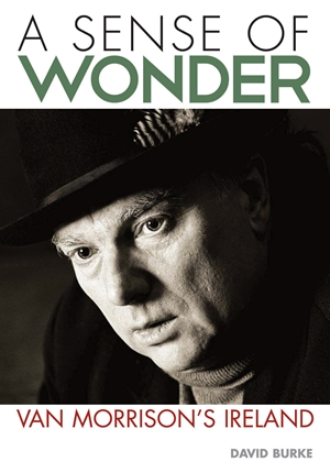 A Sense Of Wonder
