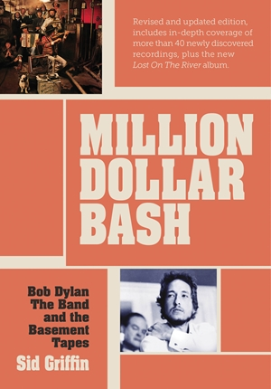 Million Dollar Bash