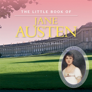 The Little Book of Jane Austen