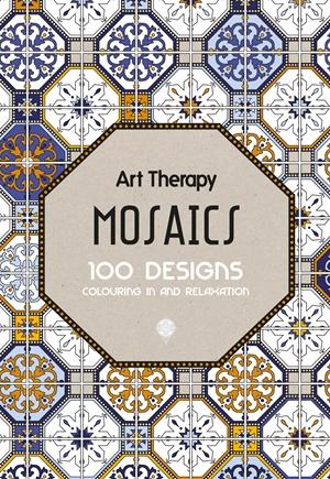 Art Therapy: Mosaics