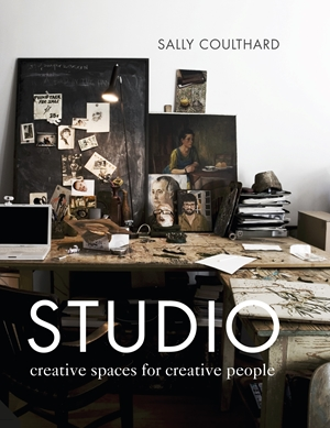 Studio Creative Spaces for Creative People