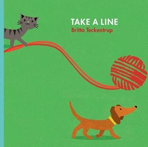 Take a Line
