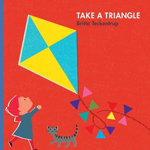 Take a Triangle