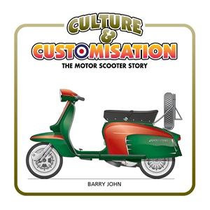 Culture & Customisation