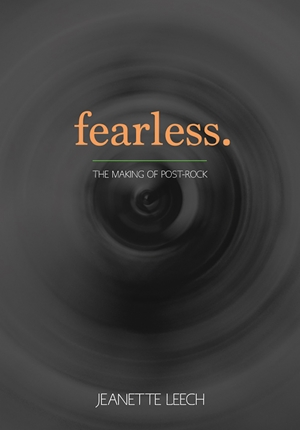 Fearless Post-rock 1987–2001