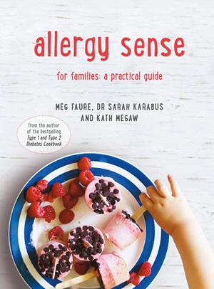 Allergy Sense For families: a practical guide