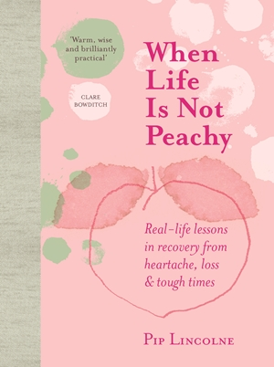When Life is Not Peachy
