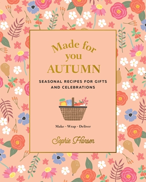Made for You: Autumn