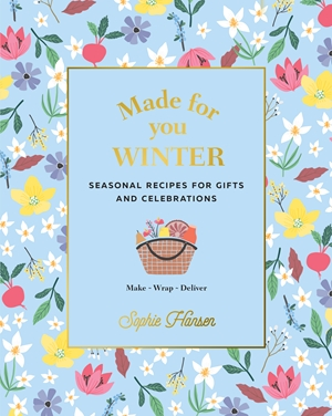 Made for You: Winter