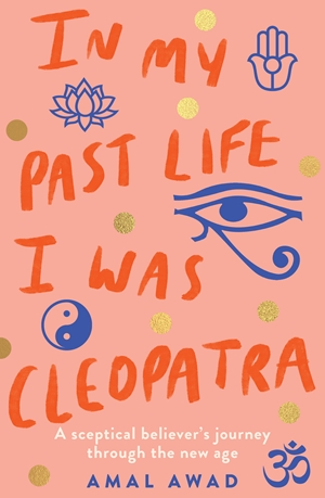 In My Past Life I Was Cleopatra