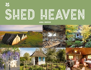 Shed Heaven
