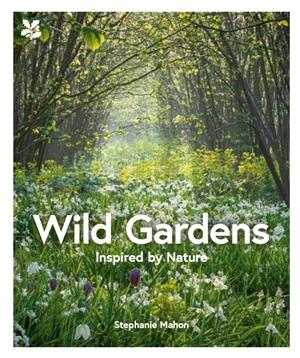 Wild Gardens