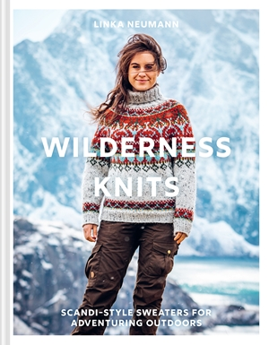 Wilderness Knits