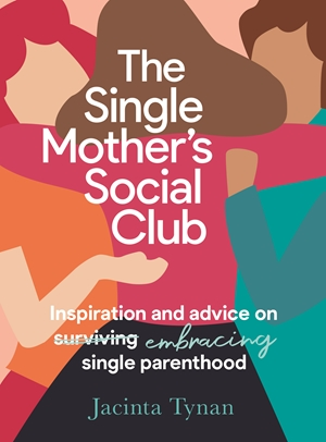 The Single Mother's Social Club