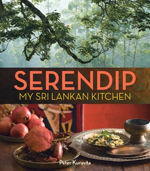 Serendip My Sri Lankan Kitchen