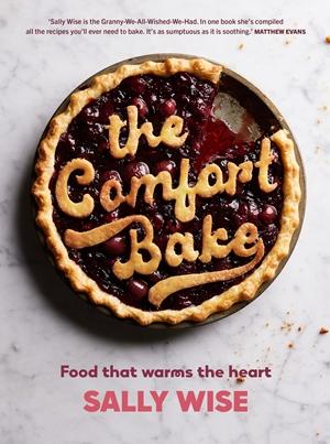 The Comfort Bake