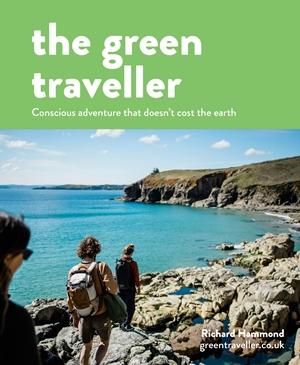The Green Traveller