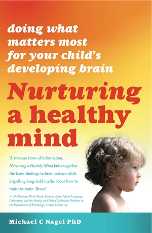 Nurturing a Healthy Mind