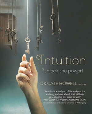 Intuition Unlock the power!