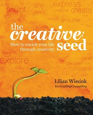 The Creative SEED