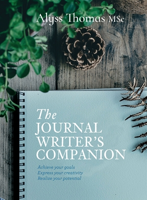 The Journal Writer's Companion