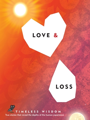 Love and Loss
