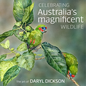 Celebrating Australia's Magnificent Wildlife