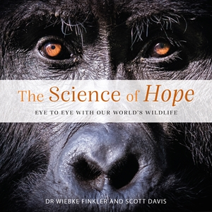 The Science of Hope