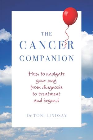 The Cancer Companion