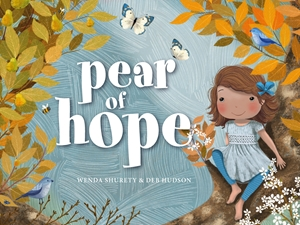 Pear of Hope