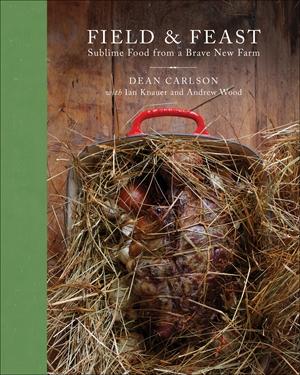 Field & Feast