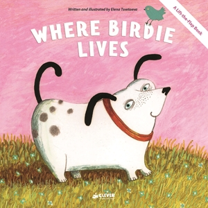 Where Birdie Lives