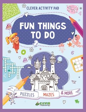 Fun Things To Do
