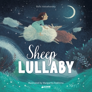 Sheep Lullaby