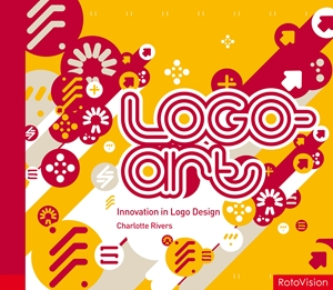 Logo-Art Innovation in Logo Design
