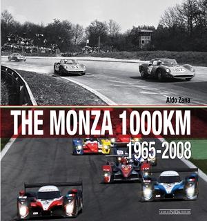 The Monza 1000KM