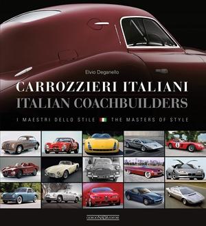 Carrozzieri Italian/Italian Coachbuilders