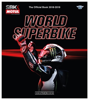 World Superbike 2018/2019