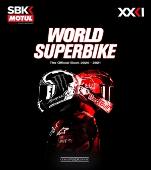 World Superbike 2020/2021